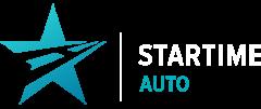 StarTimeAuto.com.ua